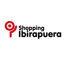 Shopping Center Ibirapuera
