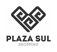 Shopping Plaza Sul