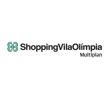 Shopping Vila Olímpia