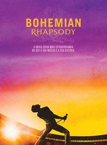 Bohemian Rhapsody (filme longo)