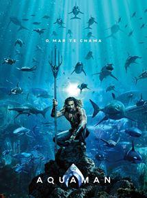 Aquaman (filme longo)