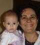 Prof. Dra. Honorina de Almeida